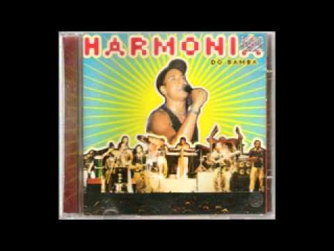 cd harmonia do samba 1999 em itabuna