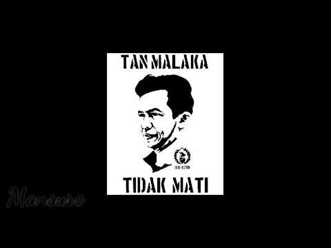 Mansure - Menolak Lupa #tanmalaka #marsinah #widjithukul #munir