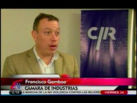 files Costa Rica 2017 Noviembre 24 Televisión Extra Noticias ExtraNoticiasVesp DiaPadre 24Nov2017