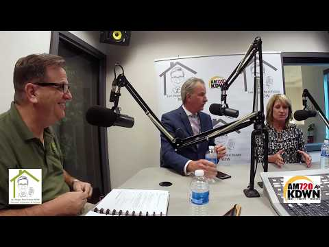 Tracy Ruccia w/ Equity Title talks about wire fraud - 04/03/2018