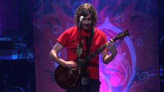 """Opeth - """"Slither"""" (Live in Pomona 10-21-11)"""