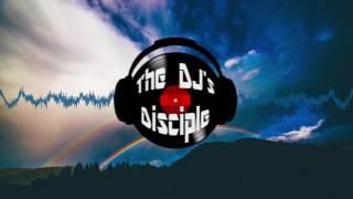 2017 Christian EDM Mix (Trap, Dubstep, Future Bass, etc.)