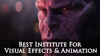 Best Institute For Animation & Visual effects Salary,Jobs, Institute Fees Arena Or MAAC