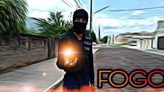 Kaduh- Fogo!! (Videoclipe Official)