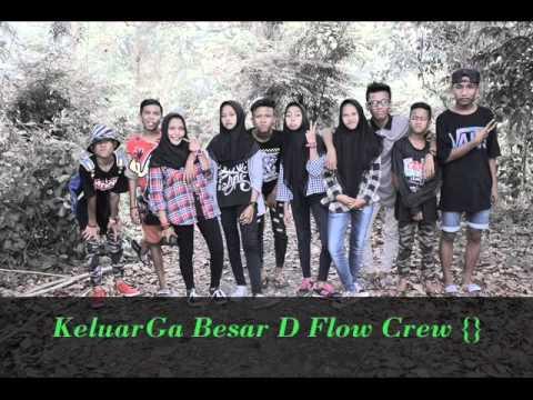 D Flow Crew ~