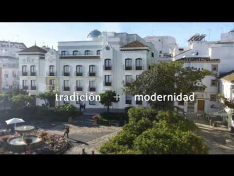 HOTEL EL PILAR ANDALUCIA