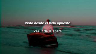 The Motans Inainte Sa Ne Fi Nascut (Traducida al espanol versuri)