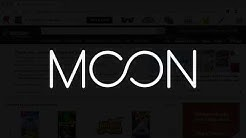 Shop on Amazon.com with Lightning Network via the Moon Browser Extension