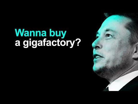 tesla-battery-investor-day-(predictions)