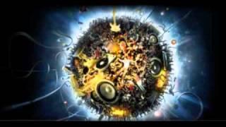 Feeldii - Valentino Mon Amour (DJ Mariomajk Mix)