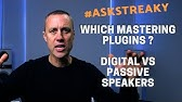 TRUTH ABOUT CRACKED PLUGINS | Streaky com - YouTube