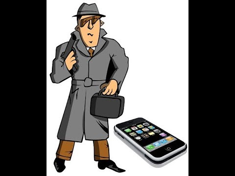 mobile tracker free spy app||mobile recorder spy app-9821337675