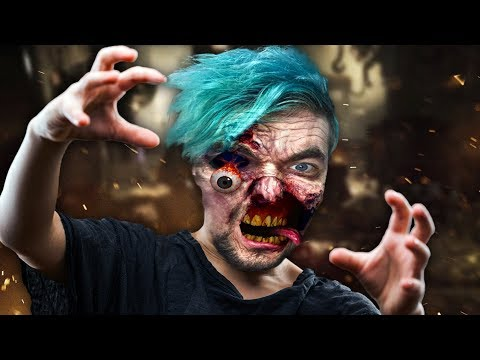 DAVID TENNANT KILLS ZOMBIES  Call of Duty WW2 Zombies wBob