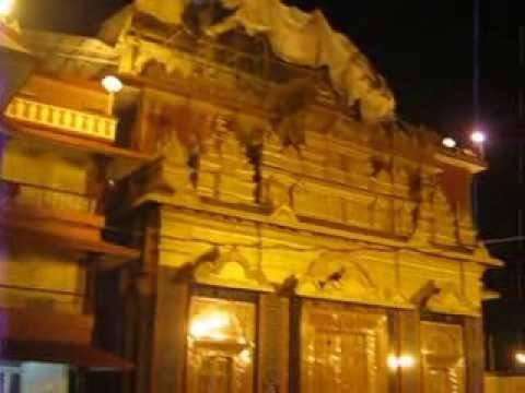 Kudroli Gokarnanatha Temple
