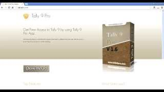 Working Tally 9 Serial Key Patch July 2013
