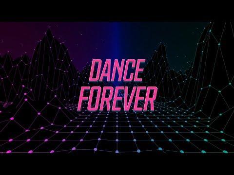 ELYELLA - Dance Forever feat. Zahara