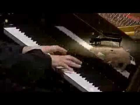 FAZIL SAY PIANO RECITAL PIYANO RESITALI TOKYO 2004