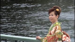 島悦子 - 絆坂