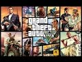 Como baixar e instalar GTA V PC   Português   Crack v4   Windows 7 e 8...