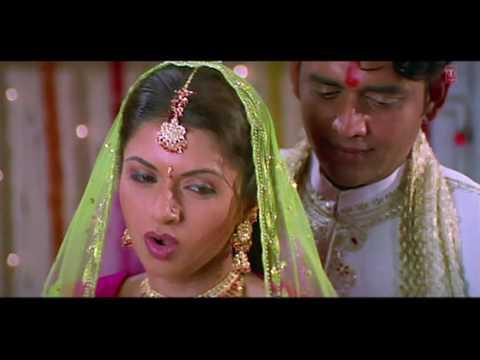 BALAM DEEKHE RAAT [ Bhojpuri Video Song ] UTHAILE GHUNGHTA CHAND DEKH LE   RAVI KISHAN & BHGYA SHREE