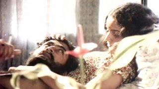 Prema Kama Kannada Movie Songs || Entha Maaya Madideyo || Devadas || Chayapathi