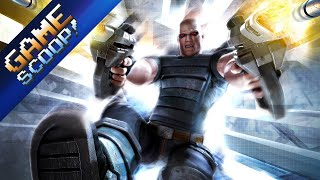 It's Time for Timesplitters to Return - Game Scoop! 494