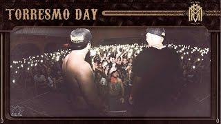 TORRESMO DAY SP