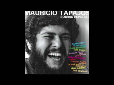 Maurício Tapajós - Sobras Repletas (2006)
