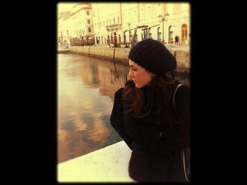 Romantica Trieste! VLOG