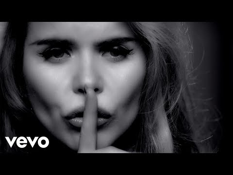 Paloma Faith - Just Be (Acoustic Session)