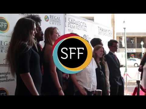 Sarasota Film Festival 2017: Booker High School Premiere