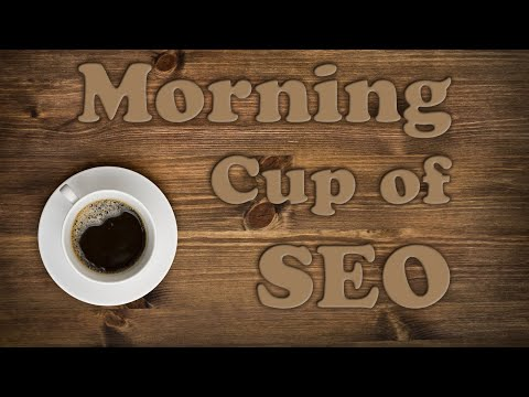 Search Engine Marketing for Lawyers | Update 07/08/2021
