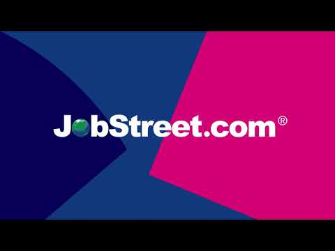 jobstreet-philippines-|-jobs-that-matter