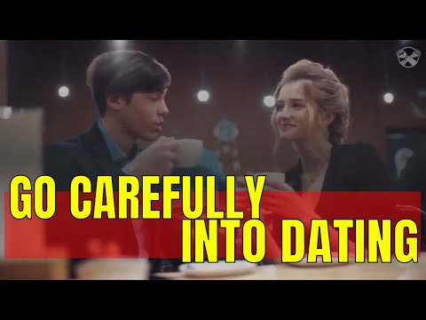 completely free dating for over fifties