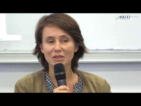 """RSE 04/10/2017 Table ronde """"Valorisez vos invendus par le don aux associations"""""""