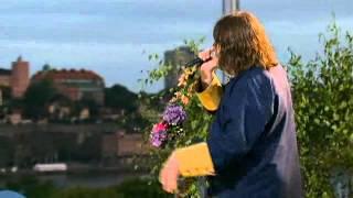 The Soundtrack Of Our Lives - When We Fall (Live @ Allsång på Skansen 2012)