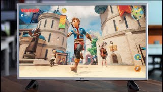 Best Apple Arcade Games for Apple TV With Controller Support