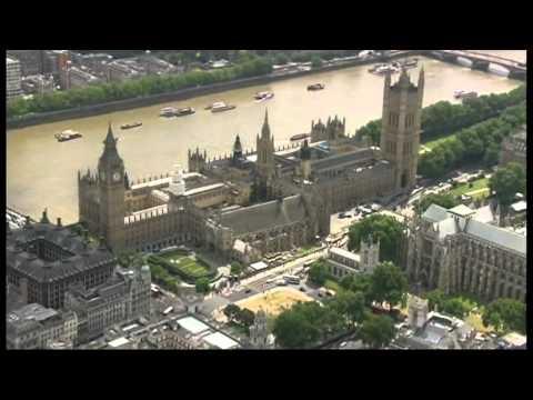 09/07/2013 BBC UK News at 6