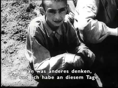 Hitlers Flucht Doku