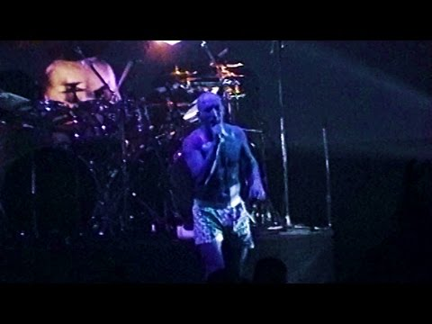 [EPIC] Tool Live New Jersey 1997 (Remastered)