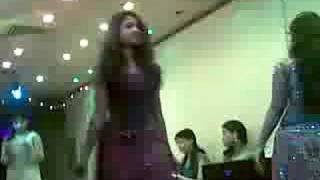 bangali sexy girl hot dance