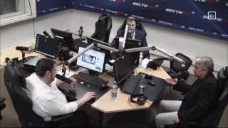 Ростислав Ищенко: У украинских нацистов и ИГ много общего * От двух до пяти с Сатановским (01.11.16)