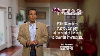 JTS MM  4 28 2020 Trust Interest Rates