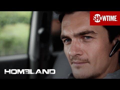 HOMELAND SPOILER | Finale Tribute | Season 6
