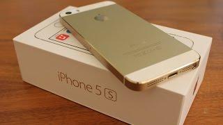 Ремонт Iphone 5s по гарантии | мой опыт(, 2016-10-17T09:35:56.000Z)
