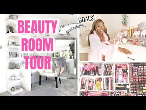 my-beauty-room-tour