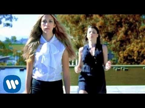 Клип Madina Lake - Welcome To Oblivion