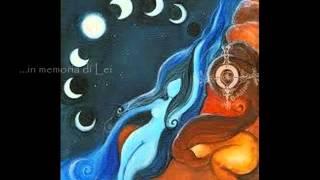 Le Tredici Lune