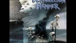 Watch Demolition Hammer Aborticide video