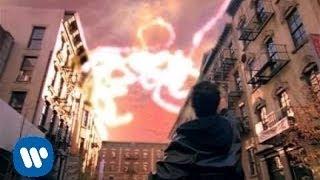 Serj Tankian - Sky Is Over (Official Video)